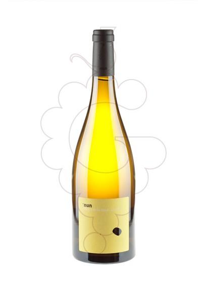 Foto Nun Vinya dels Taus vi blanc