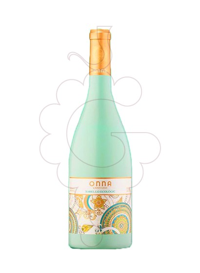 Foto Onna vi blanc