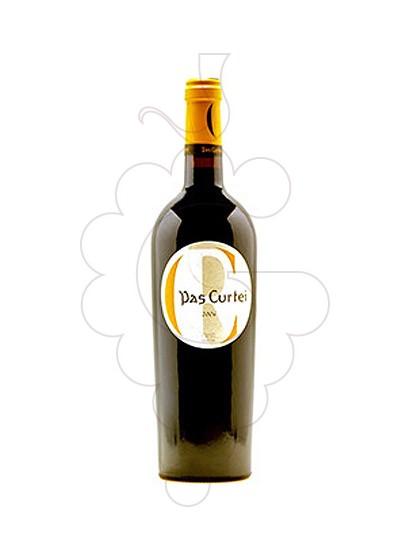 Foto Pas Curtei vi negre