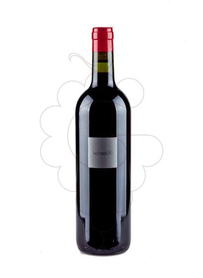 Foto Pedradura Negre vi negre