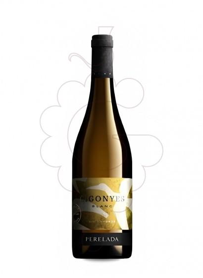 Foto Perelada Cigonyes Blanc vi blanc