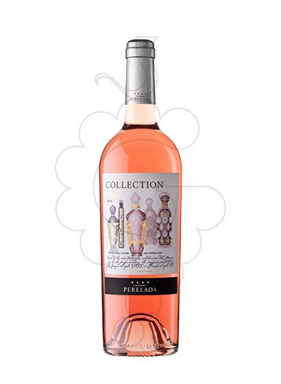 Foto Perelada Collection Rosat vi rosat