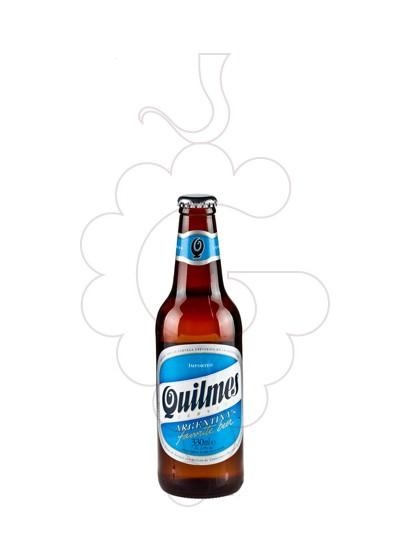 Foto Cervesa Quilmes