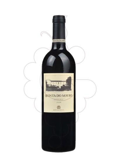 Foto Quinta do Mouro vi negre