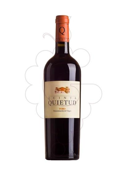 Foto Quinta Quietud vi negre