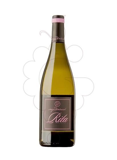 Foto Rita vi blanc