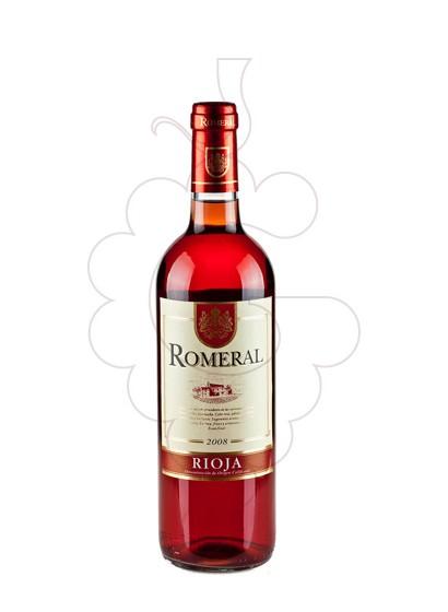Foto Romeral Rosat vi rosat
