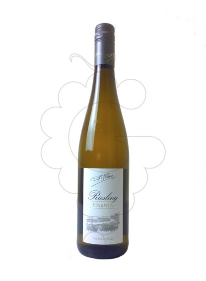 Foto S.A. Prüm Essence Riesling  vi blanc
