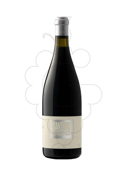 Foto Santbru Negre  vi negre