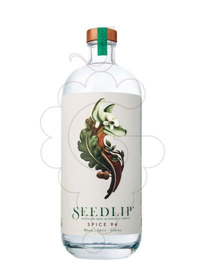 Foto Altres Seedlip Spice 94 (s/alcohol)