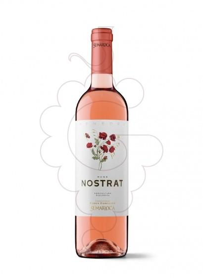 Foto Sumarroca Rosat vi rosat