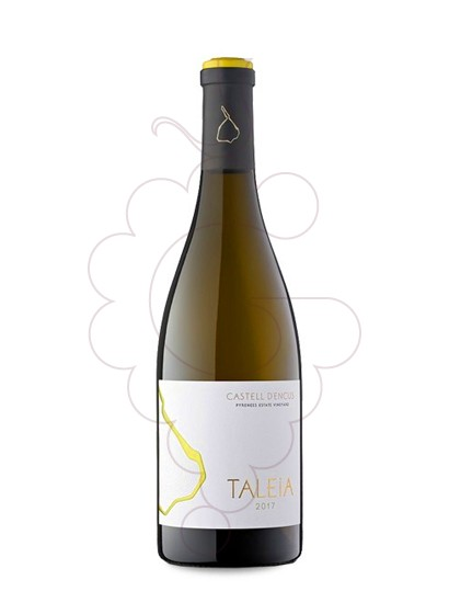 Foto Taleia vi blanc