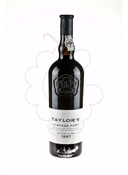 Foto Taylor's Vintage vi generós