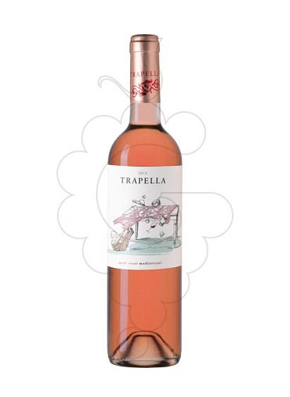 Foto Trapella vi rosat
