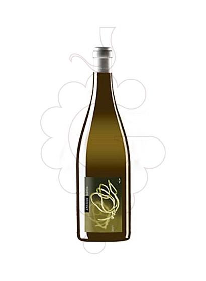 Foto Trossos Sants  vi blanc