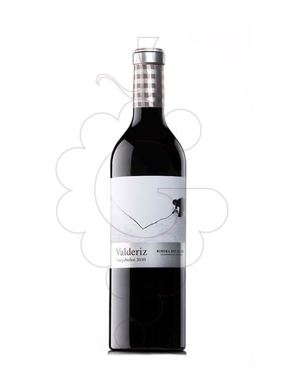 Foto Valderiz Juegabolos vi negre