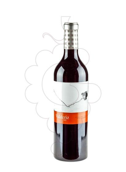 Foto Valderiz vi negre