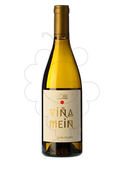 Foto Viña Mein vi blanc