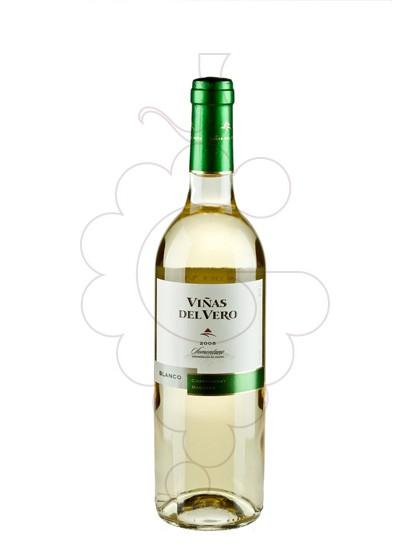 Foto Viñas del Vero Blanc vi blanc