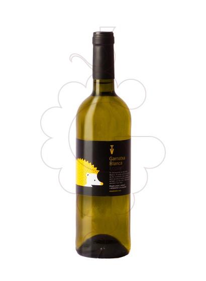 Foto Vins de Taller Garnatxa Blanca vi blanc