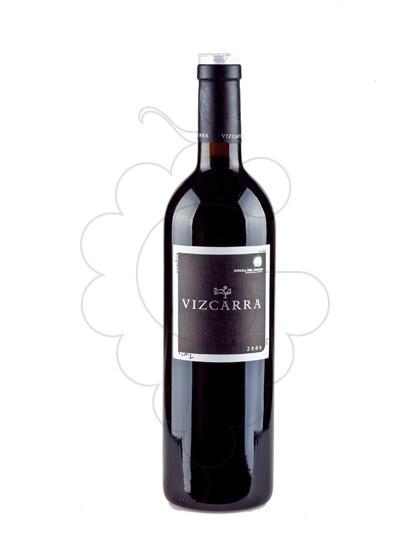 Foto Vizcarra vi negre